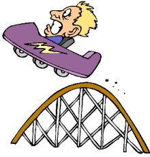 clip-art-rollercoaster-347569