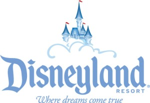disneyland-resort-logo-540154