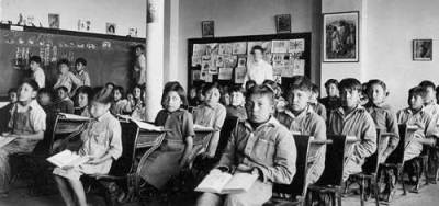 ch-3-p40-41-old-sun-classroom-p7538-1005