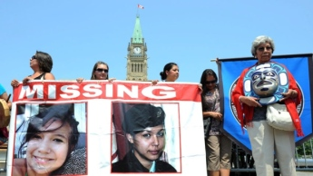 missing-and-murdered-aboriginal-women