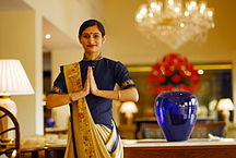 216px-An_Oberoi_Hotel_employee_doing_Namaste,_New_Delhi