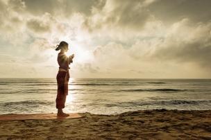A_yoga_namaste_Hindu_culture_religion_rites_rituals_sights.jpg