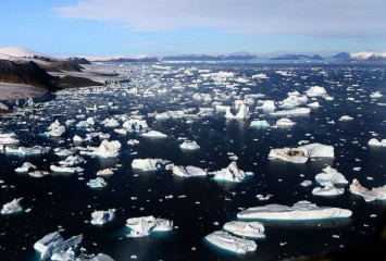 glaciers-melting-600x407