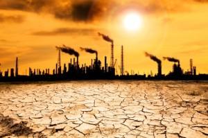 global_warming_0