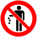 do-not-see-clipart-1