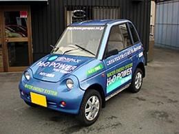 2008-6-19-car01-copy
