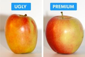 apple-v2