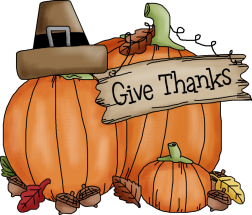 happy-thanksgiving-clipart-clipart-panda-free-clipart-images-ksmaop-clipart