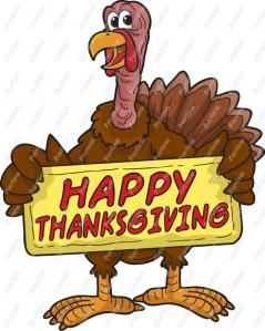 thanksgiving-clip-art-thanksgiving-turkey-clipart-4-jpg-jcnrel-clipart