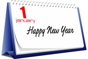 new-year-clipart-best-free-happy-new-year-borders-clip-art