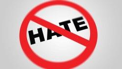 anti-hate